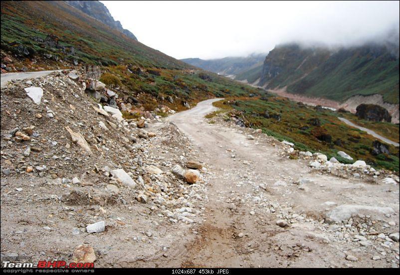 Mhawk goes from Vihar, tulsi lake (Mumbai) to Gurdongmar lake (Sikkim)-dsc_0906.jpg