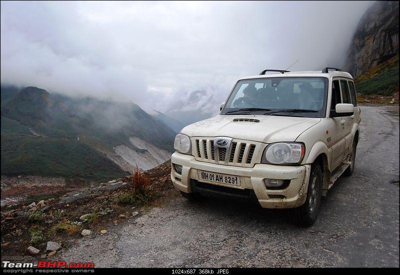 Mhawk goes from Vihar, tulsi lake (Mumbai) to Gurdongmar lake (Sikkim)-dsc_0934.jpg