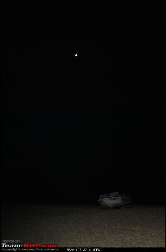Love Story - Sun Surf Sand and Sorpotel-halfmoon.jpg.jpg