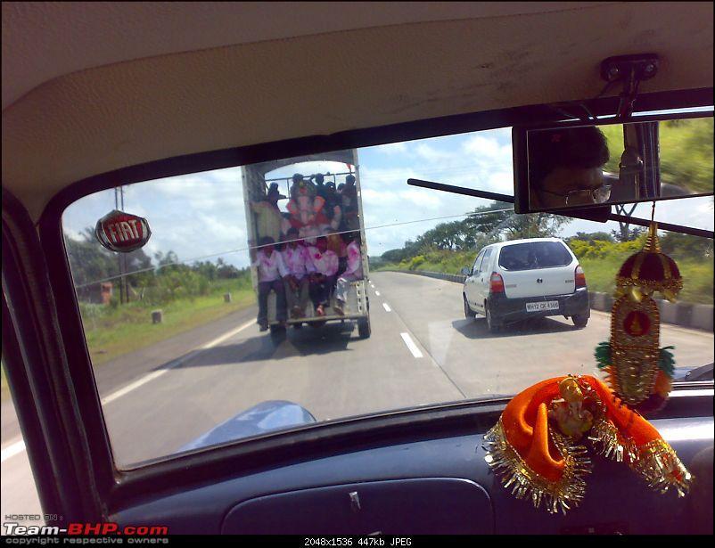 1400 Kms in 18 yr old Premier Padmini-11092010115.jpg