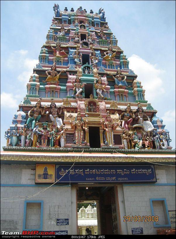 Visit to Chikka Tirupati-img_1916.jpg