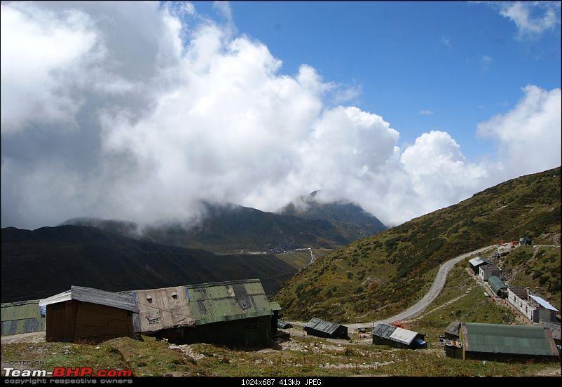 Mhawk goes from Vihar, tulsi lake (Mumbai) to Gurdongmar lake (Sikkim)-dsc_0221.jpg