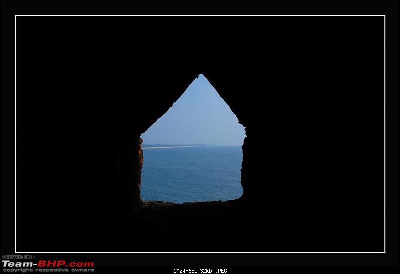 Coastal Karnataka in a week.-5.jpg