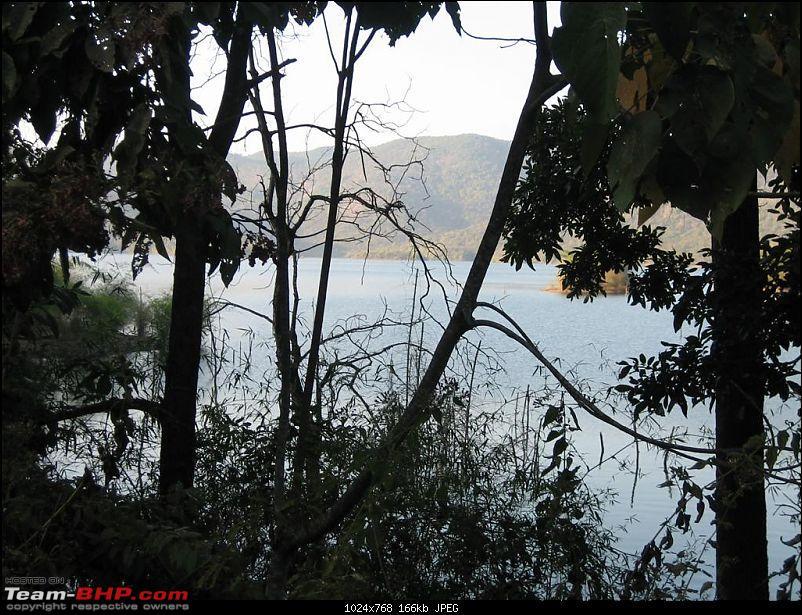 Dandeli, Anshi, Karwar & back-img_0199.jpg