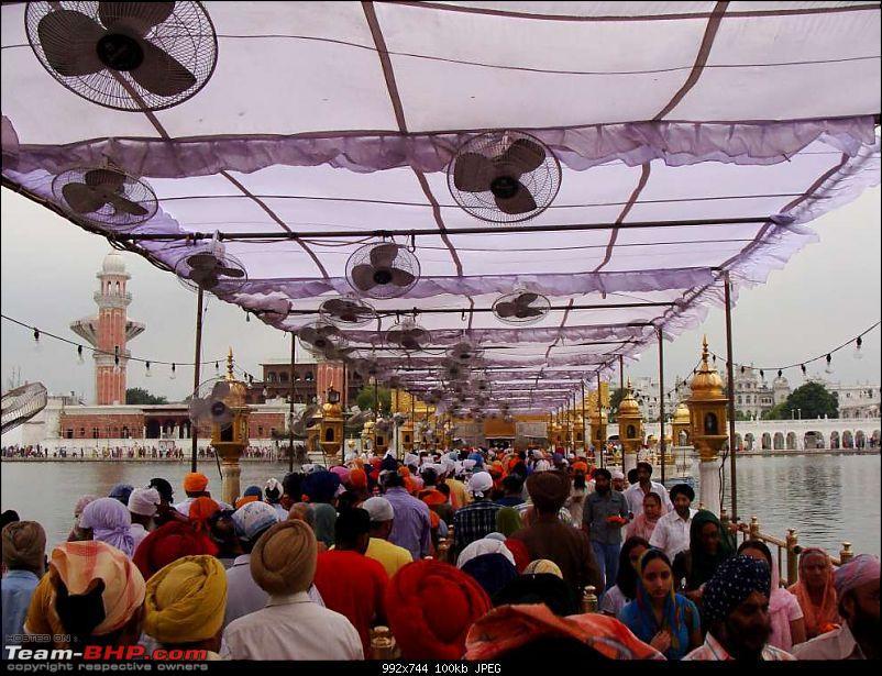 Hawk-On-Fours� (H-4�) Roadtrip - Amritsar & Pathankot-dsc01428k100.jpg