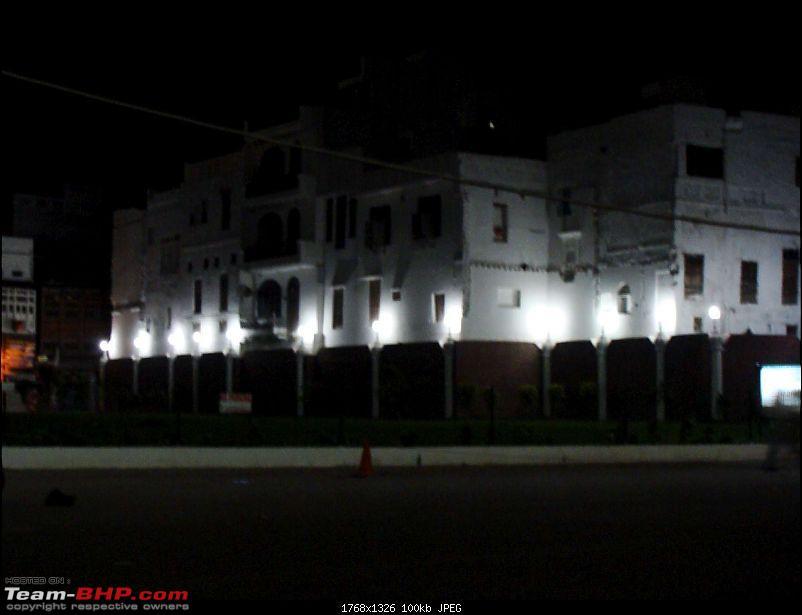 Hawk-On-Fours� (H-4�) Roadtrip - Amritsar & Pathankot-dsc01679k100.jpg