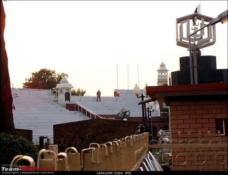 Hawk-On-Fours® (H-4®) Roadtrip - Amritsar & Pathankot-dsc01490k100.jpg