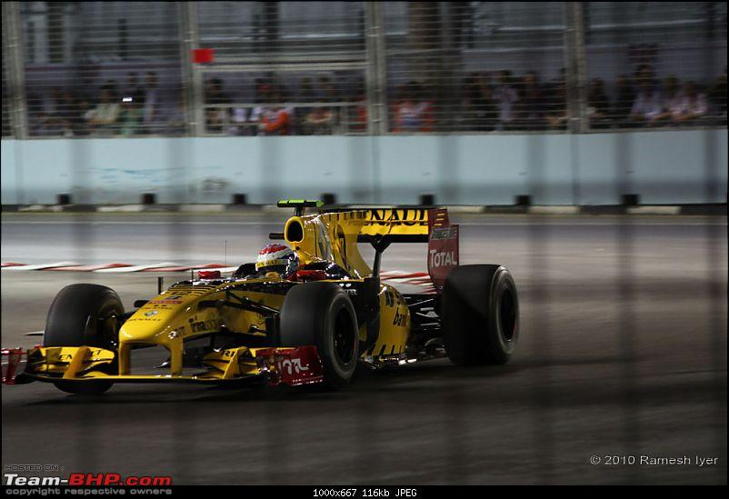 A backpacking trip to the Singapore F1 2010-49.jpg