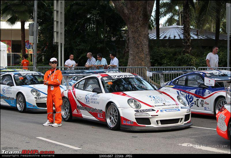 A backpacking trip to the Singapore F1 2010-69.jpg