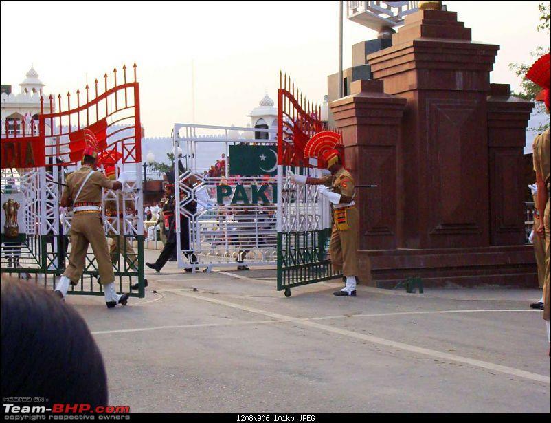 Hawk-On-Fours® (H-4®) Roadtrip - Amritsar & Pathankot-dsc01530k100.jpg
