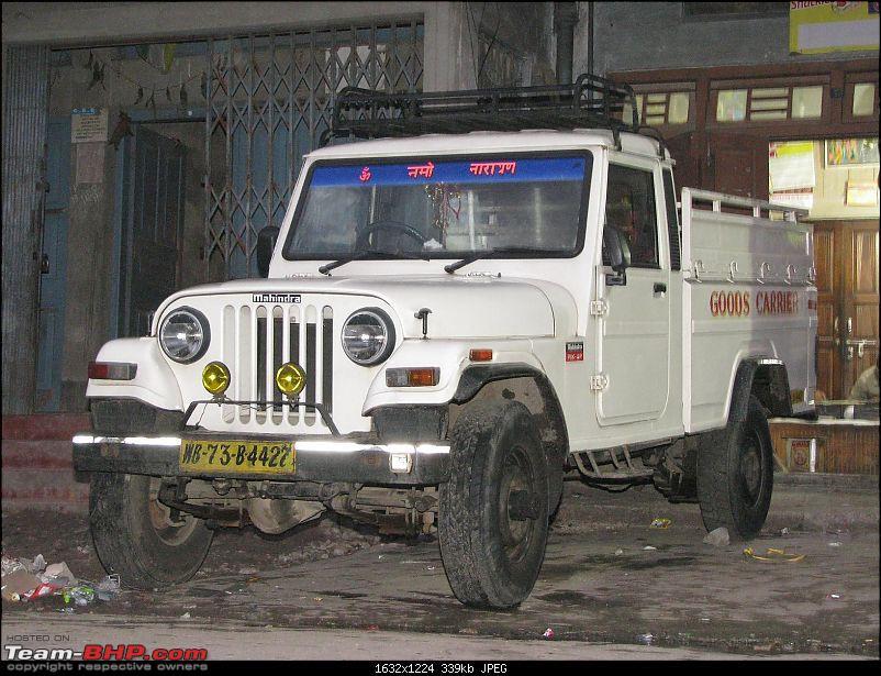 Gurashey -Lepchajagat - Pre Puja Escape to North Bengal-img_1650.jpg