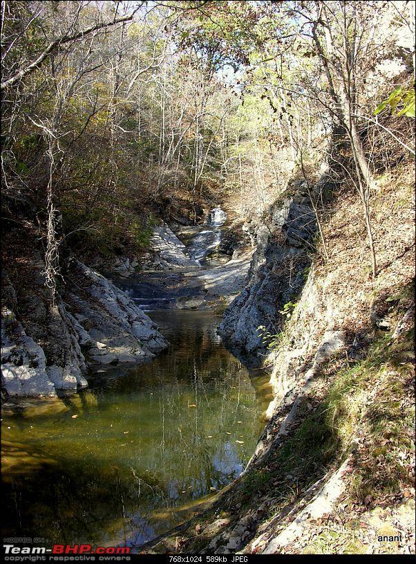 Blue Ridge Parkway - Fall 2010 (A photologue)-dscn8972.jpg