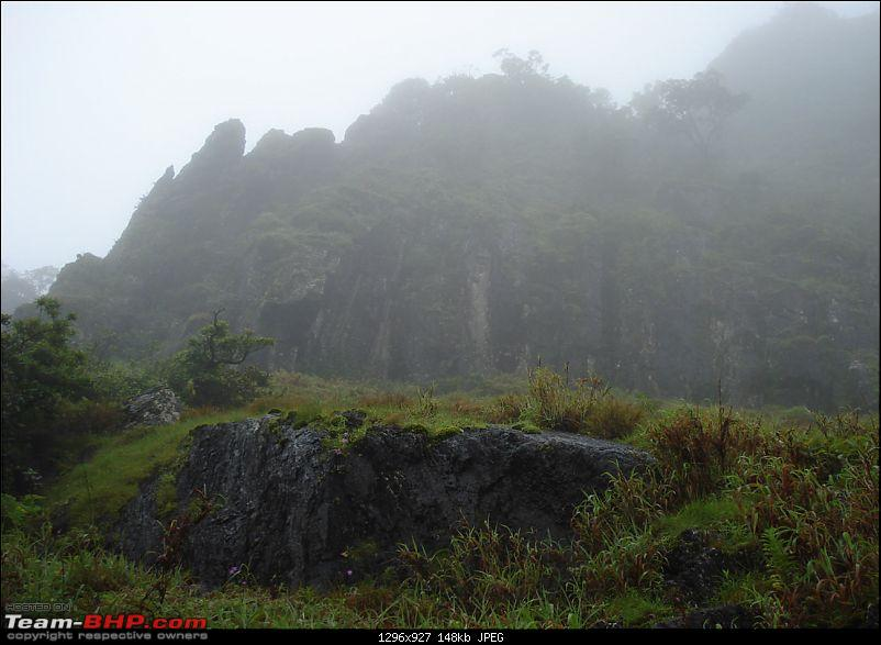 Experiencing the Monsoon - On the Horse Face and on top of KA - A Trekkalog-mbgiri-14.jpg