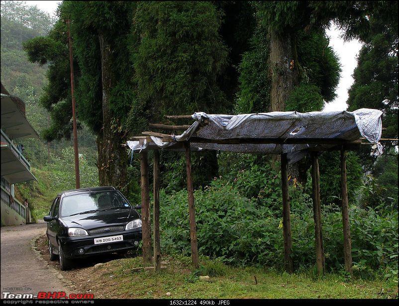 Gurashey -Lepchajagat - Pre Puja Escape to North Bengal-img_1557.jpg