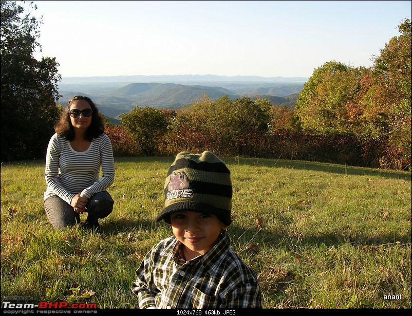 Blue Ridge Parkway - Fall 2010 (A photologue)-dscn9041.jpg
