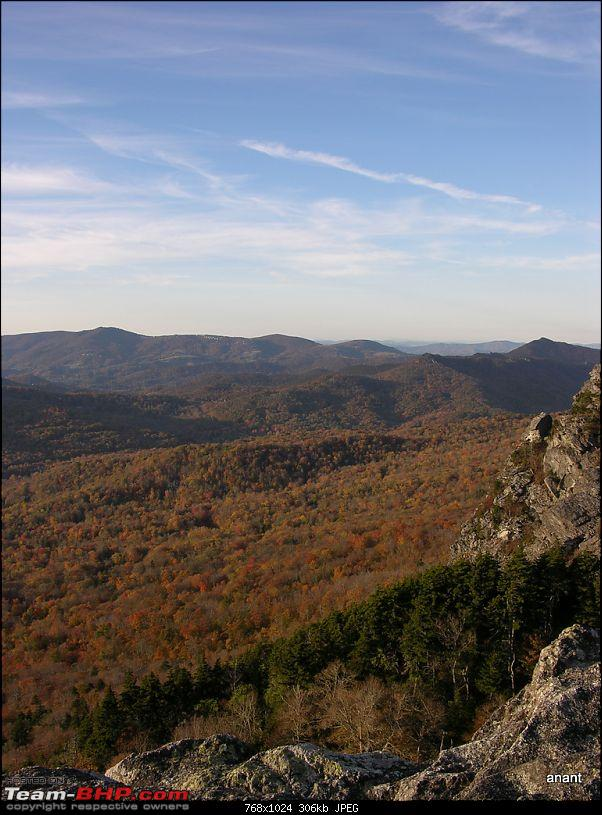 Blue Ridge Parkway - Fall 2010 (A photologue)-dscn9136.jpg