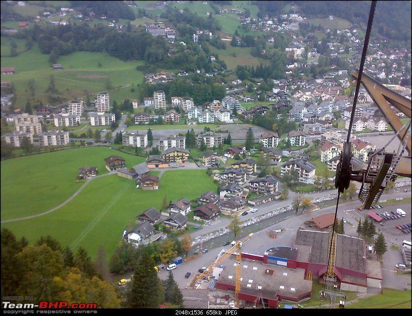 A trip to France Swiss alps and Frankfurt(Germany)-28092010298.jpg