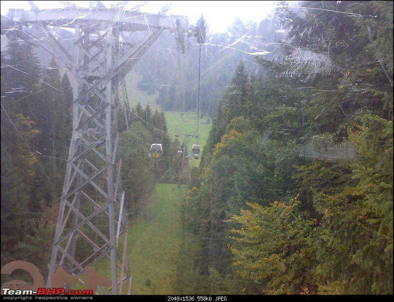 A trip to France Swiss alps and Frankfurt(Germany)-28092010305.jpg
