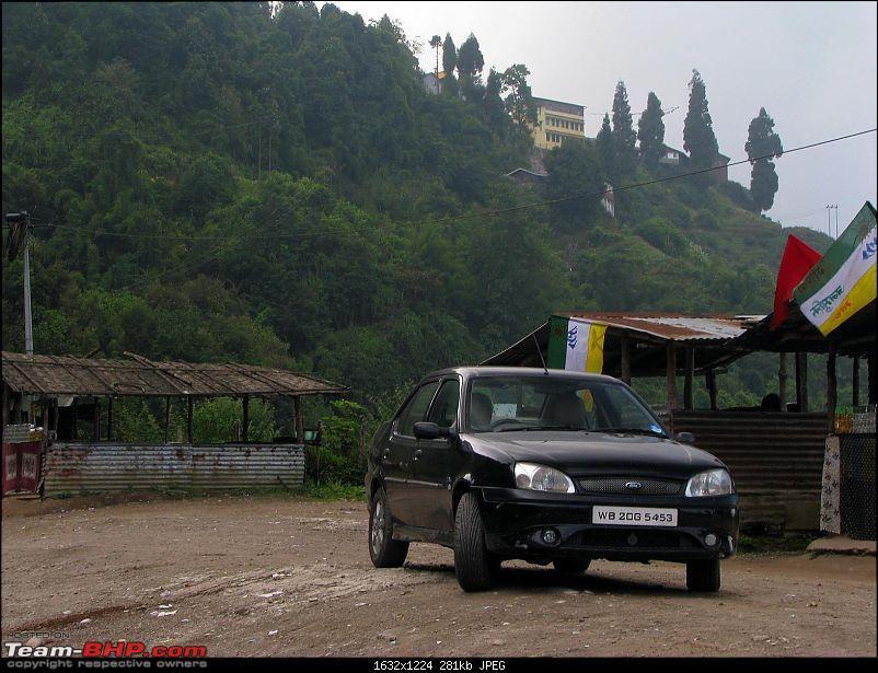 Gurashey -Lepchajagat - Pre Puja Escape to North Bengal-img_1673.jpg