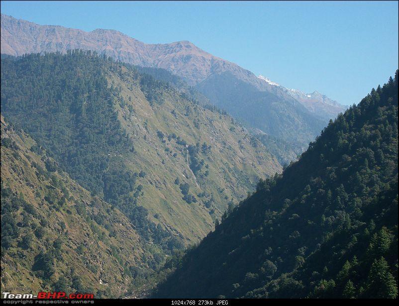 The Great Himalayan National Park : A trek/Photolog-1059655018_6xg7zxl.jpg