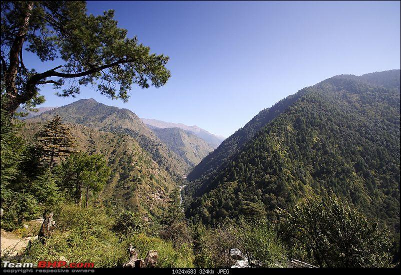 The Great Himalayan National Park : A trek/Photolog-1059099797_tuxsyxl.jpg