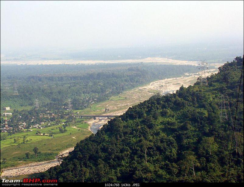 Gurashey -Lepchajagat - Pre Puja Escape to North Bengal-dsc05400.jpg
