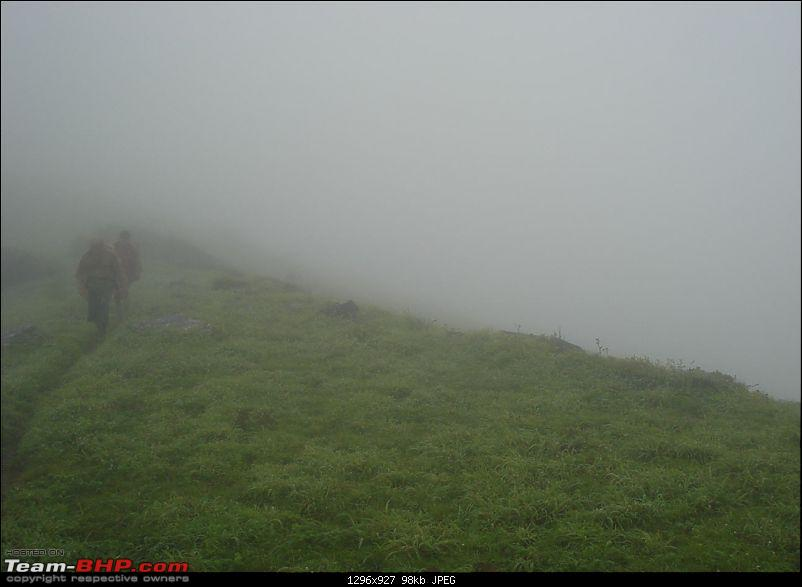 Experiencing the Monsoon - On the Horse Face and on top of KA - A Trekkalog-mbgiri-37.jpg