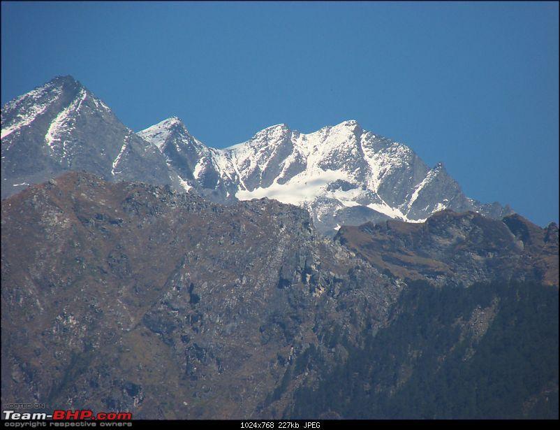 The Great Himalayan National Park : A trek/Photolog-1059740493_pderdxl.jpg