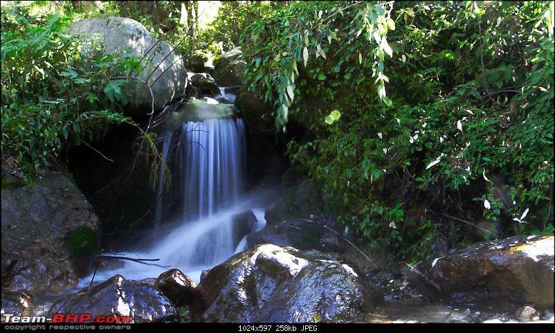 The Great Himalayan National Park : A trek/Photolog-1059146888_gjzz3xl.jpg