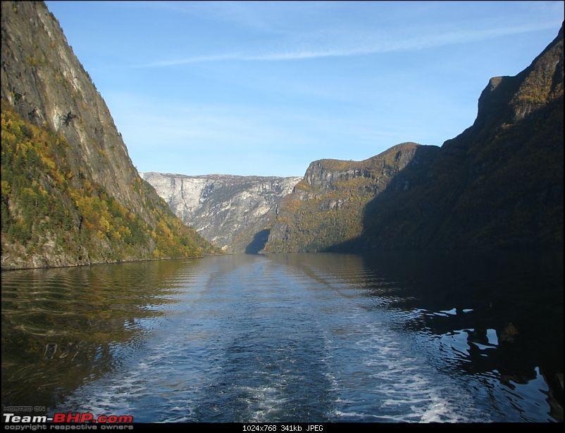 Norway in Nutshell- Fjord tour-img_3551.jpg