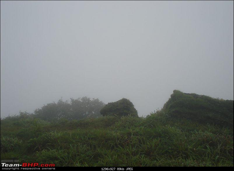 Experiencing the Monsoon - On the Horse Face and on top of KA - A Trekkalog-mbgiri-67.jpg