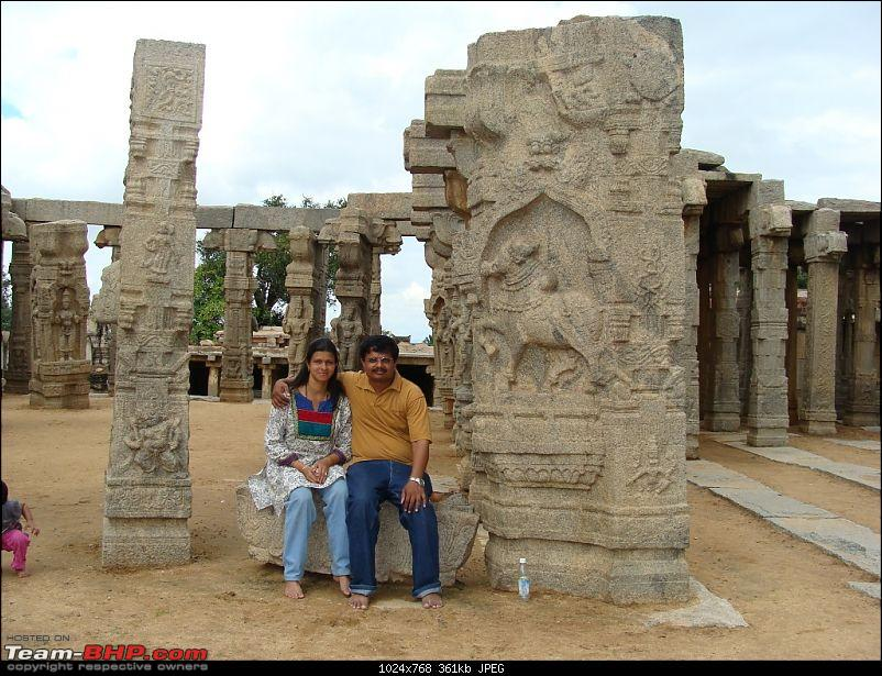 Lepakshi, the most famous one day drive in here!!!!-ppp-064.jpg
