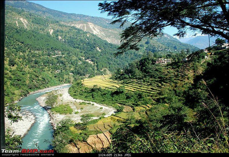 Devbhoomi Garhwal - Rudraprayag, Chopta, Tungnath-Chandrashila Trek-dsc_0115-large.jpg
