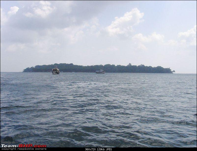 A memorable trip to the Andamans-img_5730.jpg