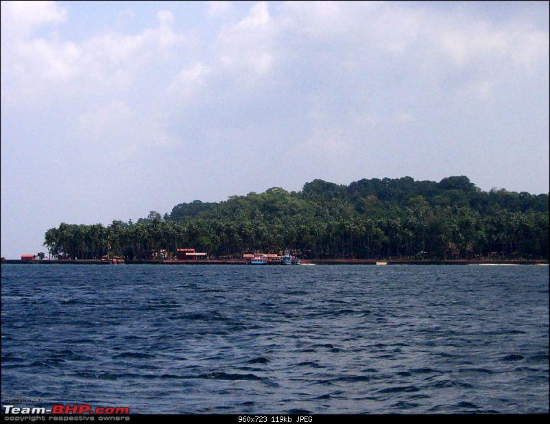 A memorable trip to the Andamans-img_5739.jpg