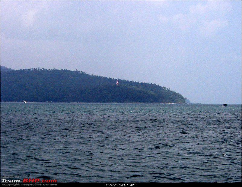 A memorable trip to the Andamans-img_5748.jpg