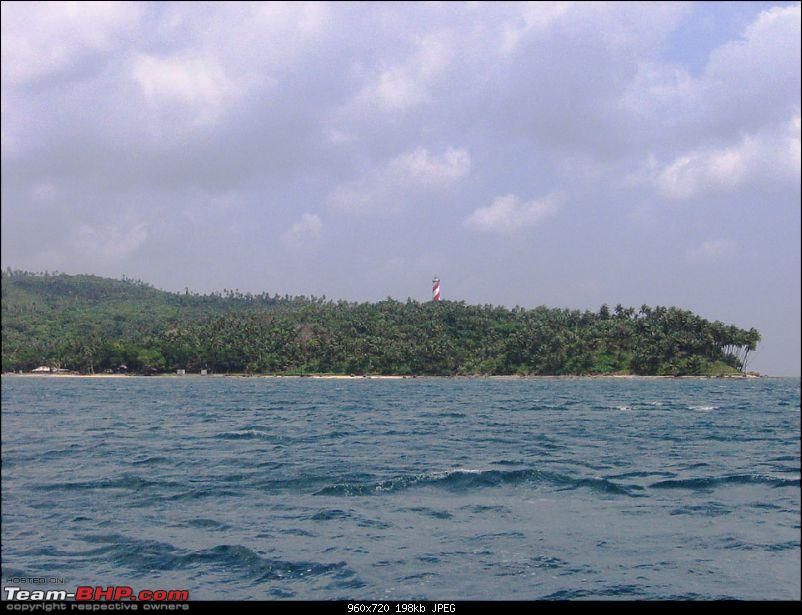 A memorable trip to the Andamans-img_5753.jpg