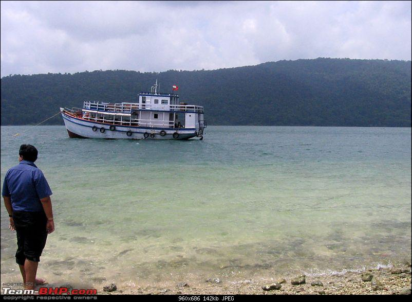 A memorable trip to the Andamans-img_5767.jpg