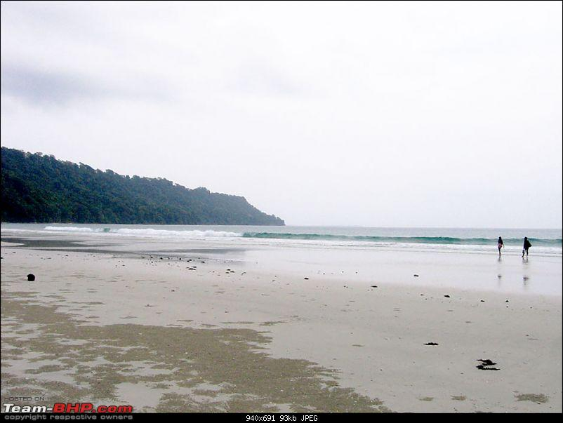 A memorable trip to the Andamans-img_5983.jpg
