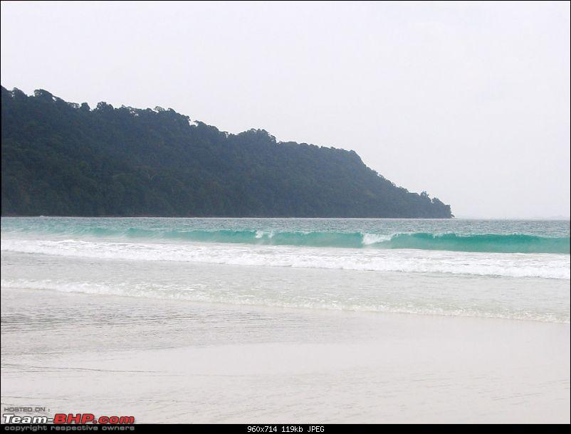 A memorable trip to the Andamans-img_5999.jpg