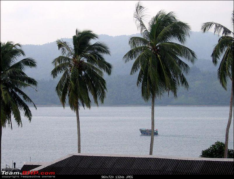 A memorable trip to the Andamans-img_5701.jpg