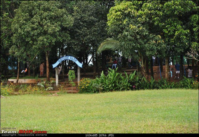 A Journey through Leisure trail of Wayand-dsc_5692.jpg