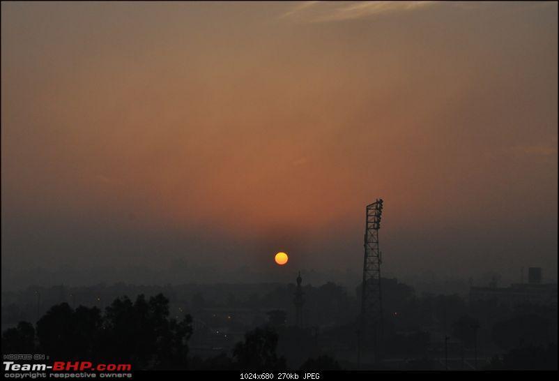 My Egypt Days : Photologue-dsc_0878.jpg