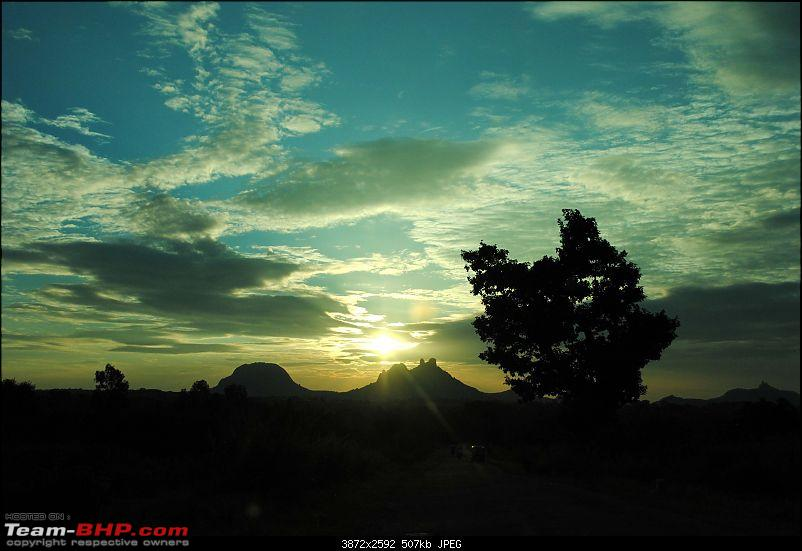 A quick set of sunsets : Around Tumkur-dsc_0958.jpg
