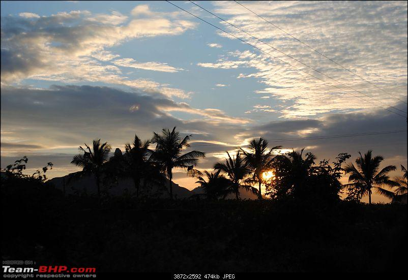A quick set of sunsets : Around Tumkur-dsc_0967.jpg