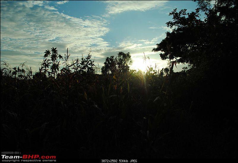 A quick set of sunsets : Around Tumkur-dsc_0934.jpg