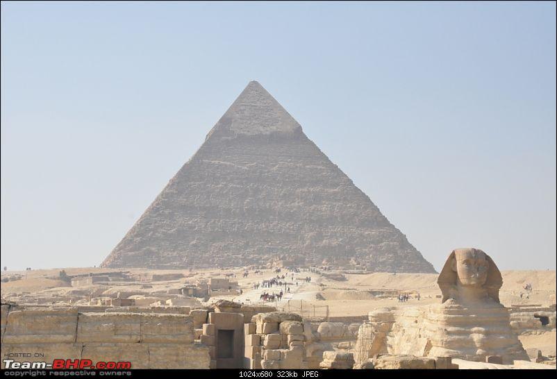 My Egypt Days : Photologue-dsc_1270.jpg