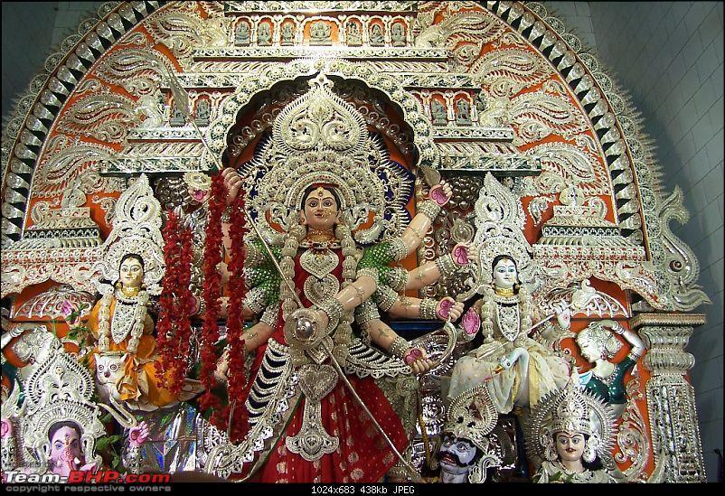 Kolkata - Bhubaneswar (Puri, Konark, Cuttack)-c_4.jpg