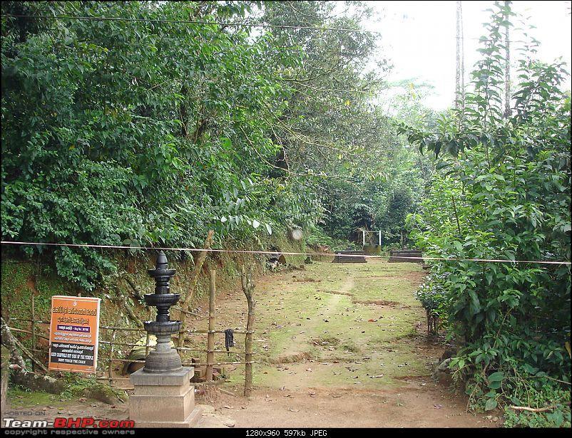 Bangalore-Wayand trip-055.jpg