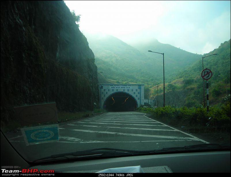 Mumbai to Goa & back - a 7 day, 1600km Konkan Odyssey Trip-dscn0719.jpg